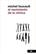 El nacimiento de la clínica - Michel Foucault - Siglo XXI Editores