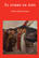 El pobre de Asís - Nikos Kazantzakis - El hilo de Ariadna