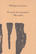 El tazón del peregrino - Philippe Jaccottet - Auieo