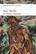 El último hombre - Mary Shelley - Akal