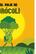 El viaje de brócoli -  AA.VV. - NubeOcho