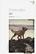 El zorro ártico (Skugga-Baldur) -  Sjón - Nórdica