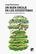 Un buen encaje en los ecosistemas - Jorge Riechmann - Catarata