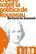Ensayo sobre la política de Rousseau - Bertrand de Jouvenel - Ediciones Encuentro
