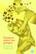 Ensayos sobre los griegos - Friedrich Nietzsche - Godot