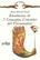 Enseñanza de 7 conceptos cruciales del psicoanálisis - Juan David Nasio - Editorial Gedisa