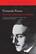 Escritos sobre genio y locura - Fernando Pessoa - Acantilado
