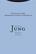 Estudios sobre representaciones alquímicas - Carl Gustav Jung - Trotta