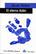 El eterno Adán - Julio Verne - Arena libros