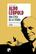 Aldo Leopold. Una ética de la tierra - Jorge Riechmann - Catarata