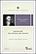 Exposición del sistema del mundo - Pierre-Simon Laplace - Crítica