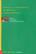 Familia y parentesco en México y Mesoamerica - David Robichaux - Ibero