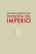 Filosofía del Imperio -  AA.VV. - Abada Editores