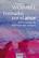 Formados por el amor - Grégory Woimbee - Ediciones Sígueme