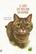 Gato que buscaba un nombre - Fumiko Takeshita - Akal