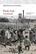 Germinal - Émile Zola - Akal