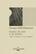 Gestos de aire y de piedra - Georges Didi Huberman - Canta mares