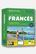 Gran curso pons francés -  AA.VV. - PONS Idiomas