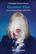 Greatest hits - Christian Viveros-Fauné - Ediciones Metales pesados