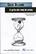 El grito del reloj de arena - Chloé Delaume - Arena libros