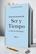 Guía de lectura de Ser y tiempo de Martin Heidegger V.2 - Jesús Adrián Escudero - Herder