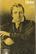 Heinrich Heine - Ludwig Marcuse - Otras editoriales