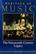 Heritage of music (4 vols.) -  AA.VV. - Otras editoriales
