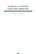 Historia de la literatura cristiana primitiva - Philipp Vielhauer - Ediciones Sígueme