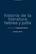 Historia de la literatura hebrea y judía - Guadalupe Seijas - Trotta