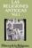 Historia de las religiones - Vol. 1 -  Anónimo - Siglo XXI Editores