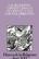Historia de las religiones - Vol. 7 -  Anónimo - Siglo XXI Editores