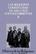 Historia de las religiones - Vol. 10 -  Anónimo - Siglo XXI Editores
