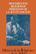 Historia de las religiones - Vol. 12 -  Anónimo - Siglo XXI Editores