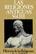 Historia de las religiones - Vol. 3 -  Anónimo - Siglo XXI Editores