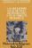 Historia de las religiones - Vol. 6 -  Anónimo - Siglo XXI Editores