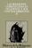 Historia de las religiones - Vol. 8 -  Anónimo - Siglo XXI Editores