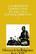 Historia de las religiones - Vol. 9 -  Anónimo - Siglo XXI Editores