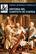 Historia del cuarteto de cuerda - Gabriel Menéndez Torrellas - Akal