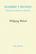 Hombre y mundo - Wolfgang Welsch - Pre-Textos