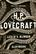 H.P. Lovecraft ( Edicion Anotada ) - H.P. Lovecraft - Akal