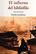 El infierno del bibliófilo - Charles Charles Asselineau - Olañeta