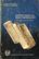 Instrumental precortesiano -  AA.VV. - UNAM
