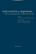 Instrumentos y regímenes de cooperación internacional - Fernando Mariño Menéndez - Trotta
