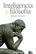 Inteligencia y filosofía - Manuel Oriol - Ediciones Encuentro