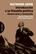 Introducción a la filosofía política - Raymond Aron - Página Indómita