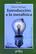 Introducción a la metafísica - Martin Heidegger - Editorial Gedisa