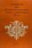 Jahrbuch Des Osterreichischen Volksliedwerkes -  AA.VV. - Otras editoriales