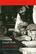 Judíos errantes - Joseph Roth - Acantilado