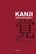 Kanji para recordar I - James Wallace Heisig - Herder