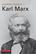 Karl Marx - Jonathan Sperber - Galaxia Gutenberg